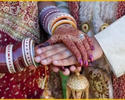 #HipHop4Her: Western Women Fear Arranged Marriages