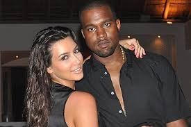 #CherryJuice: Is this a sign of Kanye and Kim soon calling it quits?