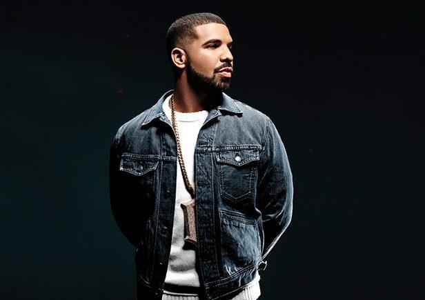 Drake Gods