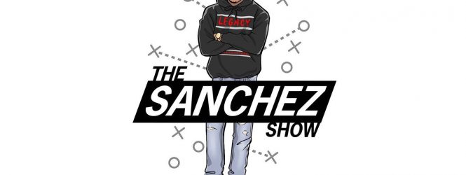 #FMSports Talk With The Sanchez Show: The Takeover continues