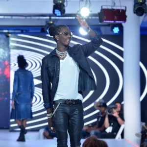 Young Thug Faces 8 Felony Charges | FMHipHop.com