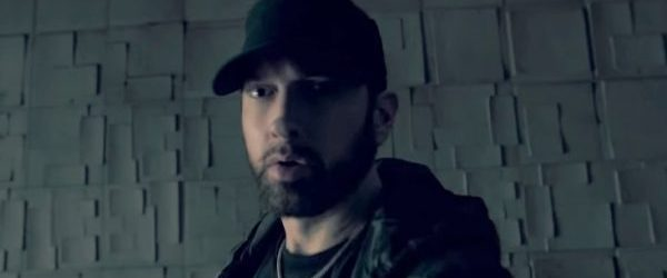 "#FMTrends: Eminem Proves He Will Never ""Fall"" In New Visual [Video]"