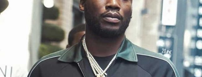 #FM Trends: Meek Mill pens Open Letter to Younger Self