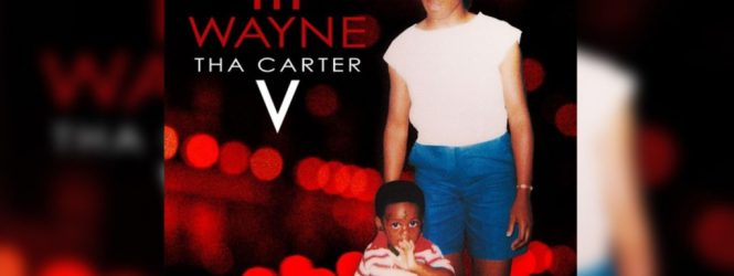 #FMTrends: Tha Carter V Review