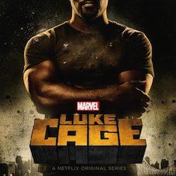 #FMTrends: Netflix Cancels Marvel's Luke Cage