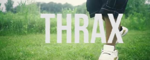 "#FMSpotlight: Thrax – ""Yes Indeed"" (Freestyle)"