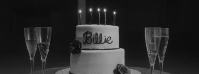 """#FMSpotlight – NUEX """"Billie"""" (Official Video)"""