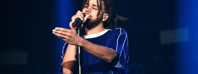 #FMTrends: J. Cole + Meek Mill Collab