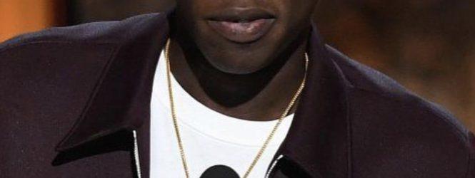 #Cherry Juice: Hip Hop vs. Daniel Caesar