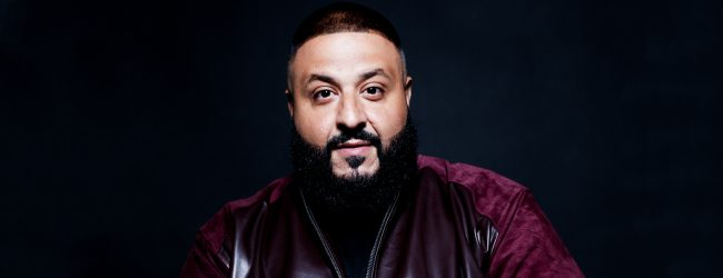 #FMTrends: DJ Khaled Father Of Asahd Album Review [links]