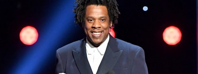 #FMTrends: Jay-Z Becomes First Black Hip Hop Billionaire