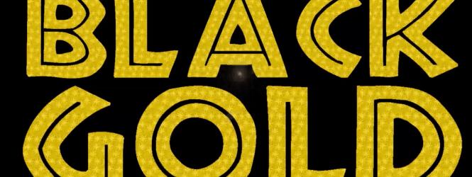 "#FMSpotlight: Goose Wayne ""Black Gold"" Feat. Bobbie Sills"