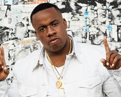 "#FreshJuice: Yo Gotti ""The Art Of Hustle"""