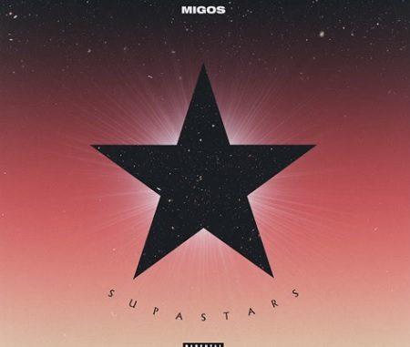 Migos star