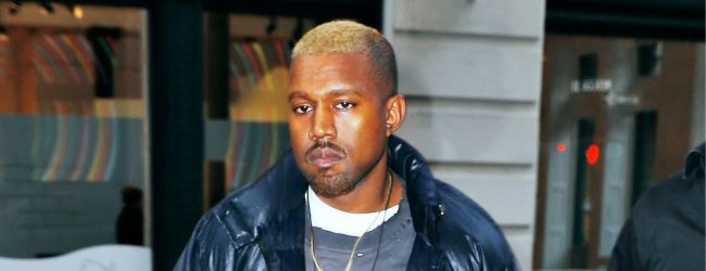 "#FMTrends: Kanye West Is Back On Twitter, Talks New Music Releases and What's Up For ""YEEZY"""