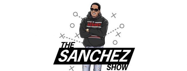 #FMSportsTalk With The Sanchez Show: Summer of LeBron…..Again!