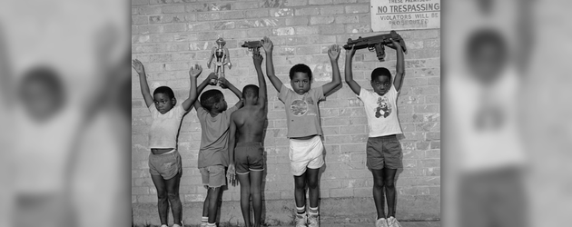 #FMTrends: Nas Releases New Album Nasir [Links]