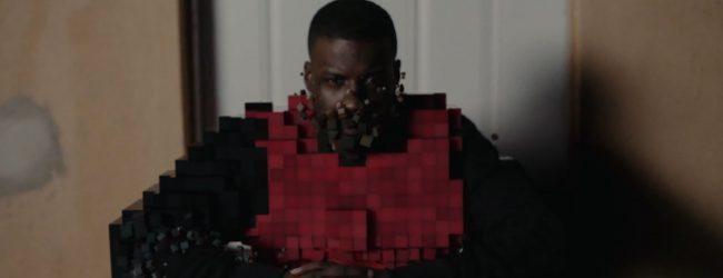"#FMTrends: Jay Rock releases 8-Bit Visual for ""ES Tales"" [Video]"