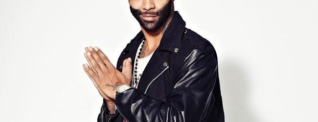 #FreshJuice: Joe Budden to Start Shows on Revolt and Spotify