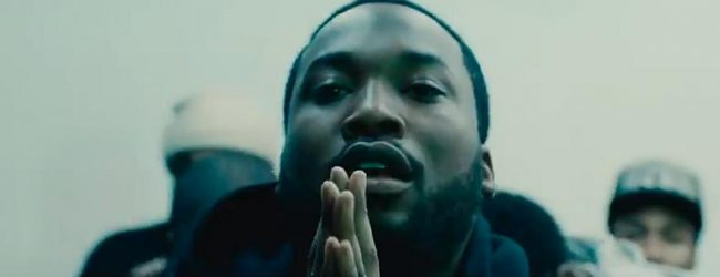 #FMTrends: Meek Mill Releases Visual For Intro [Video]