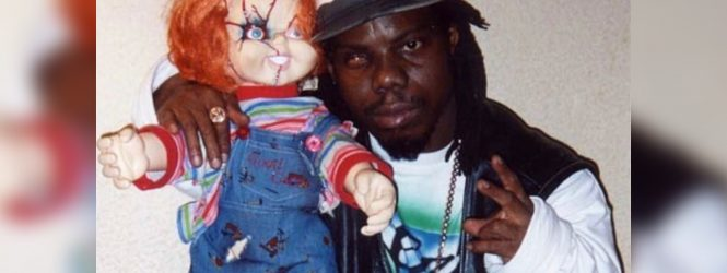 #FMTrends: Legends Pay Respects to Geto Boys Founding Member Bushwick Bill