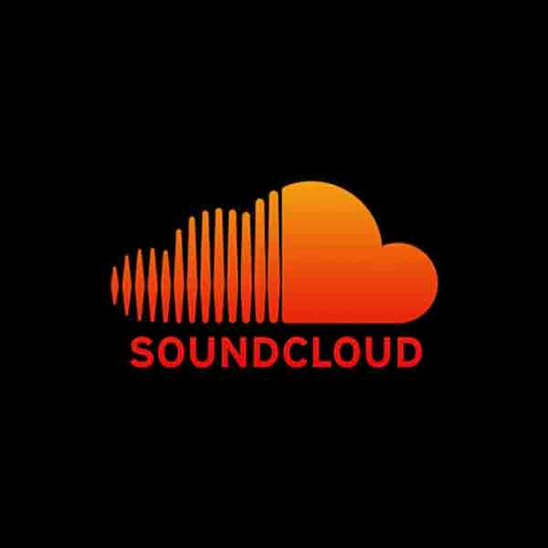 SoundCloud Drops $15M to Help Artists During Pandemic | FMHipHop.com