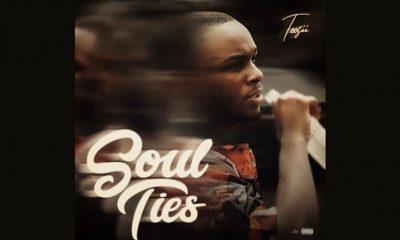 #FmSpotlight Toosii Soul Ties