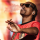 #FMTrends: Snoop Dogg's Best Features