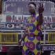 """#FMSpotlight: ADH - """"Man Dem"""" (Music Video) #AfroHop"""
