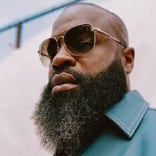 Legendary MC, Black Thought