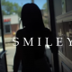 """#FMSpotlight: Smiley - """"Over You"""" Directed by DGainz (Music Video)"""