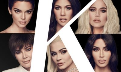 Keeping Up with the Kardashians Final Season