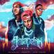 """#FMSpotlight: Amenazzy - """"Jalapeño Remix"""" (Listen)"""