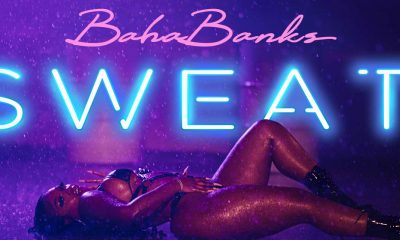 "#FMSpotlight: Baha Bank$ - ""Sweat"" (New Music)"