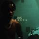 """#FMSpotlight: Lil Tjay """"Losses"""" (Official Music Video)"""