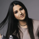 NEON16's Fernanda Arcay (Q&A)