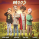 "24kGoldn, Justin Bieber, J Balvin, iann dior - ""Mood (Remix)"" (Video)"